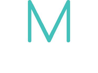 7 Mile Fitness